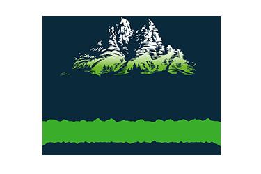Alcasana: agua alcalina