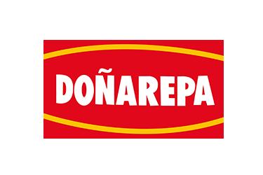 doñarepa