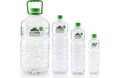 Qué es el agua alcalina y sus beneficios