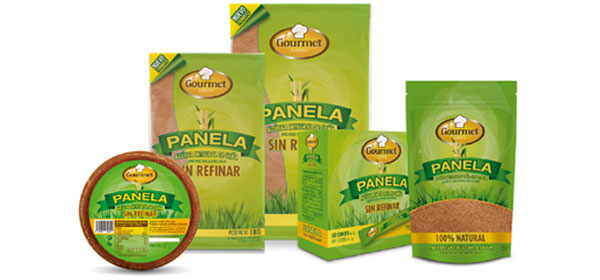 Panela-Gourmet-Latino